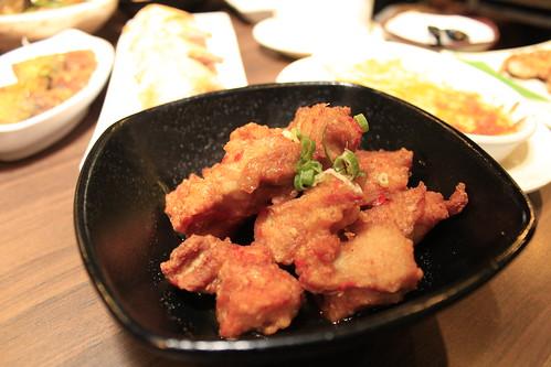 高雄松江庭日式料理平價生魚片吃到飽-小資男女下班推薦好去處 (5)
