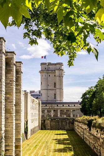 Chateau de Vincennes-2