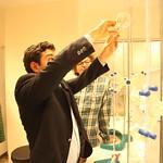 Gıda Teknoloji Laboratuvarı 8
