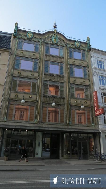 Hotel-Savoy-Copenhague-Ruta-del-Mate-16