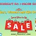 faacart-online-shopping by Faacart Online Shopping Chennai