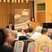 """16. März 2017: Veranstaltung """"Wohnungsmarkt der Zukunft - Bezahlbare Mieten und soziales Mietrecht im Fokus der Politik"""