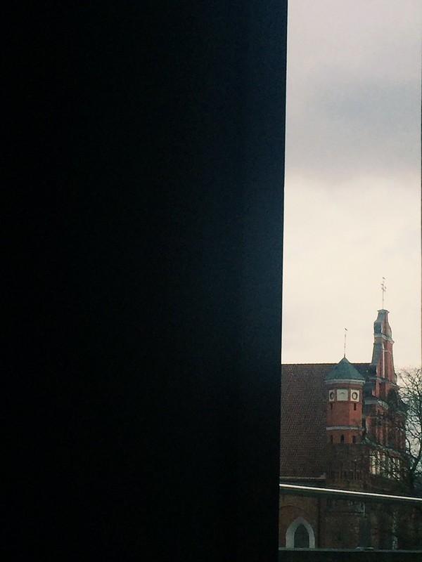 Старый город - фото 12