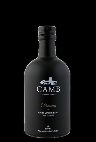 CAMB-Azeite-Virgem-Extra-não-filtrado-2