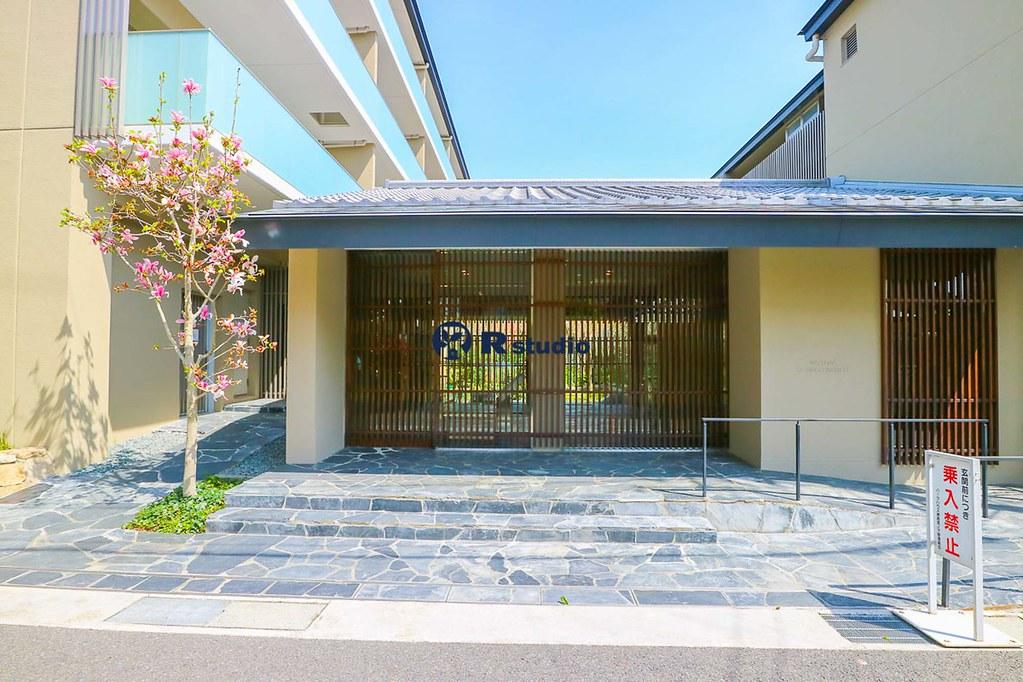 鎌倉の中古マンション