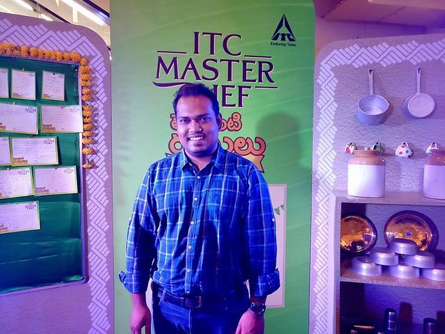 ITC Masterchef (5)