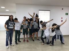 TEENS 7 PODION – FAN – T76 – Teacher Gustavo Lima (2)