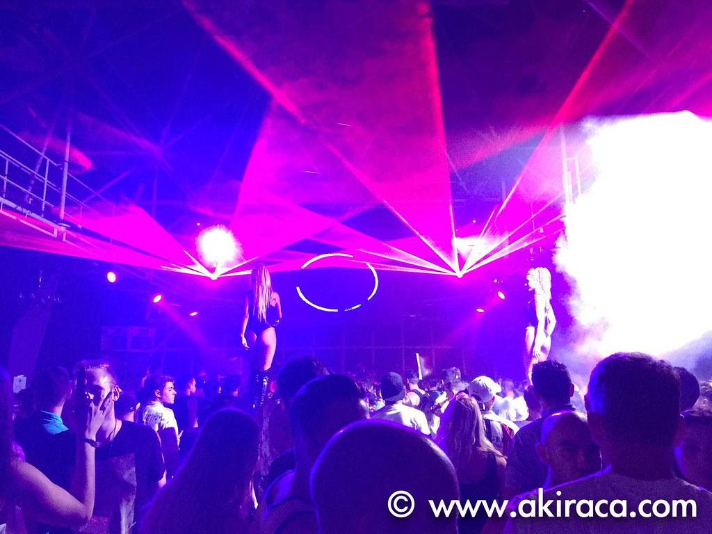 ibiza_club-3