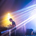 Samedi 18.02.2017 - Ital Duplex Electronic Weekend 2017 16-17-18.02.2017 @ Fri-Son Fribourg Switzerland  Jeremy Küng ©  mon portfolio mes photos