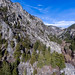 Small photo of American Fork Canyon