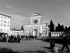 2017 Toscana IT