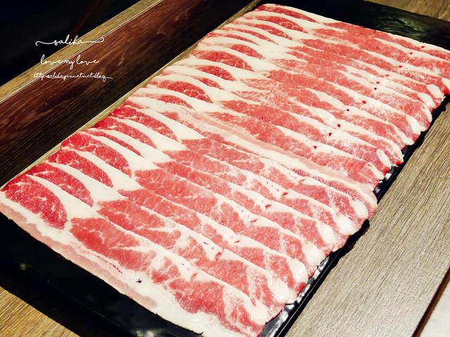 台北忠孝敦化站附近餐廳美食火鍋海鮮推薦慕食鍋物 (1)