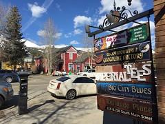More scenes from Breckinridge Colorado