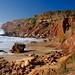 Praia do Telheiro