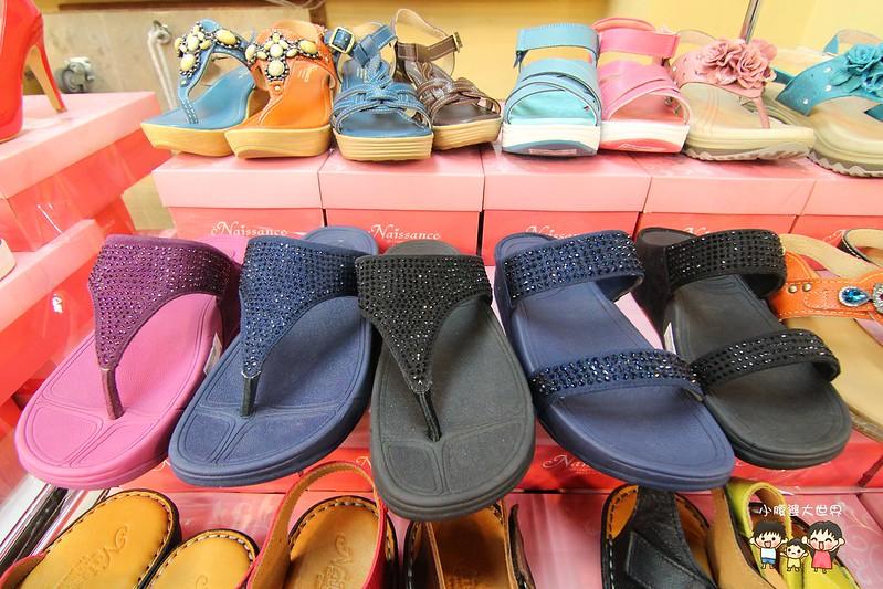 女鞋特賣愷 049