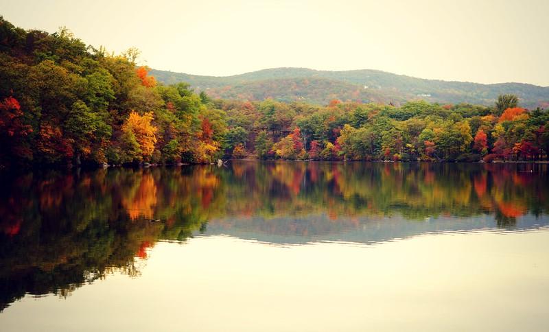 oktoberfest-bear-mountain-7