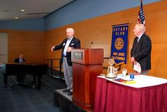 20141015_Rotary meeting_2238 edited