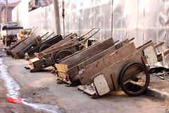 carros-madera-1