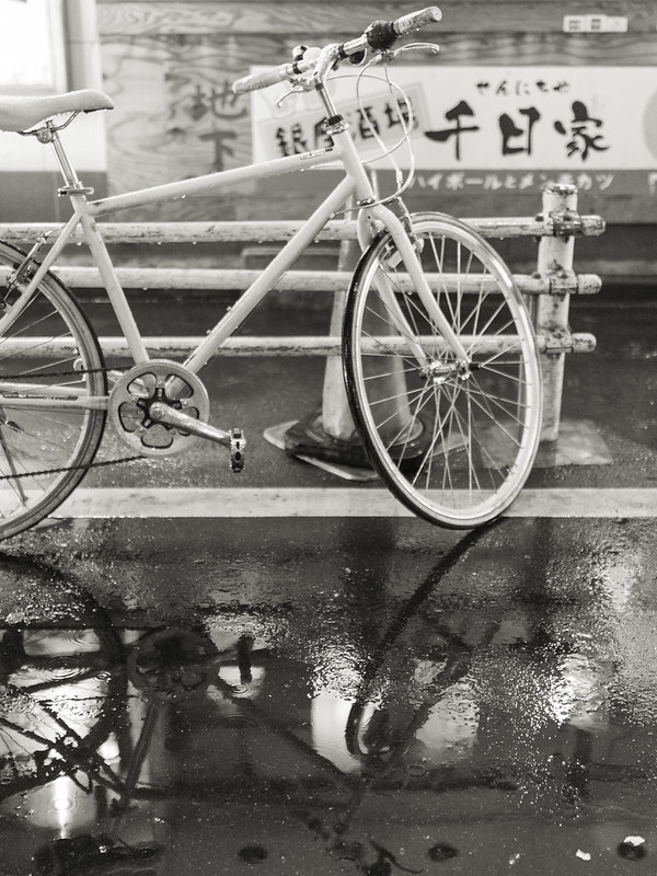 20140926_04_White Bicycle