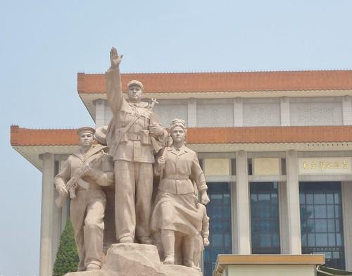 Beijing-Tianmen-j2 (3)