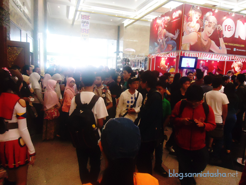 afaid2014_day-three_06