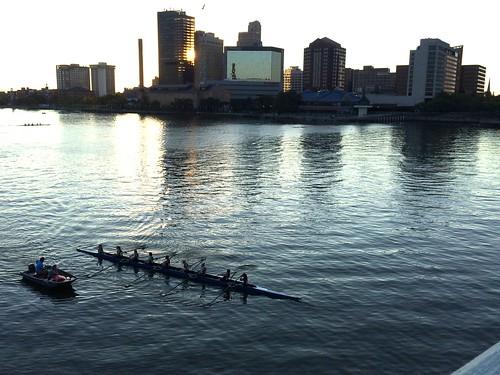 ohio water river toledo beautifulearth glap