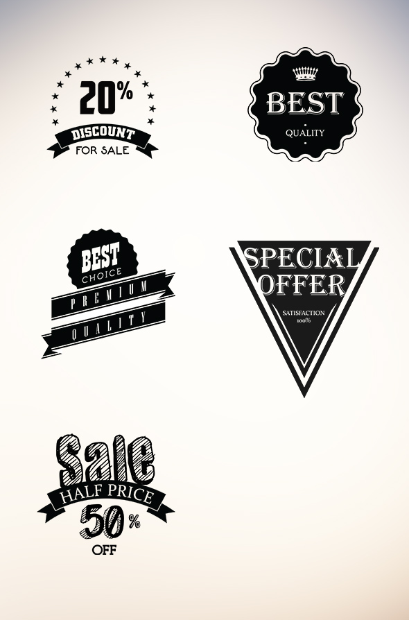 Logos-vintage-aftereffects-03