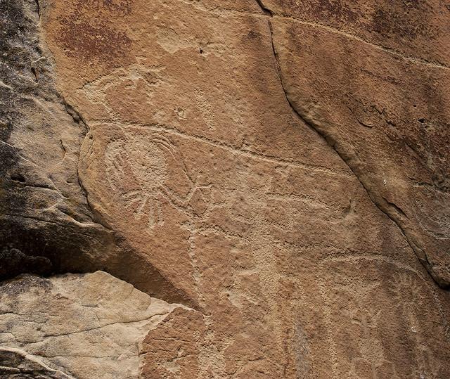 petroglyphs_1308