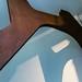 Quanto Arquitectura + Moneo Brock Studio. Espacio Fundación Telefónica #12