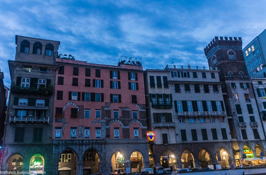 Genova-78