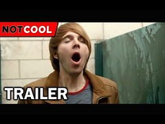 #NOTCOOL - Official Trailer (2014) + Youtubers Reactions @shanedawson