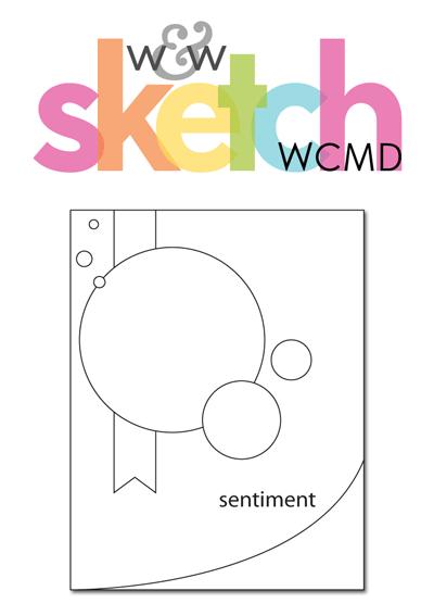WCMDsketch2014