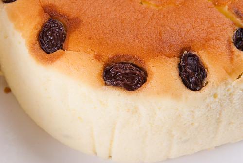 樂米工坊舒芙蕾起司蛋糕 (6)