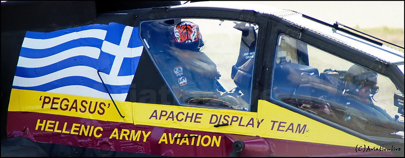 Athens Flying Week 14 15221725437_6a31b7a137_c