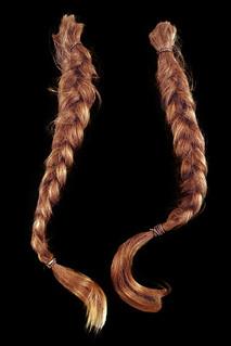 braidssale