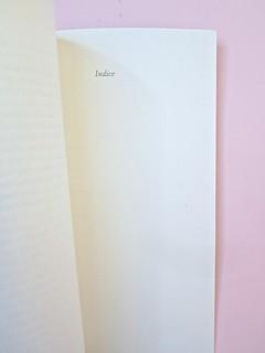 André Aciman, Chiamami col tuo nome. Guanda 2014. grafica di Guido Scarabottolo; illustrazione Giovanni Mulazzani. Pag 273 (part.), 1
