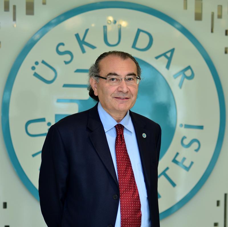 Rektör Tarhan, ERASMUS tartışmalarını yorumladı