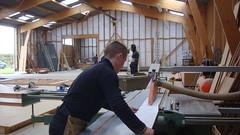wood, workshop, carpenter,