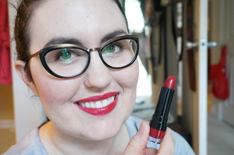 Best Fall Lip Products 9