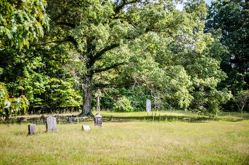 Ebenezer Cemetery-010