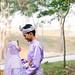 Small photo of Ammar & Farzana