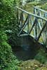 kilkis_small bridge in the park