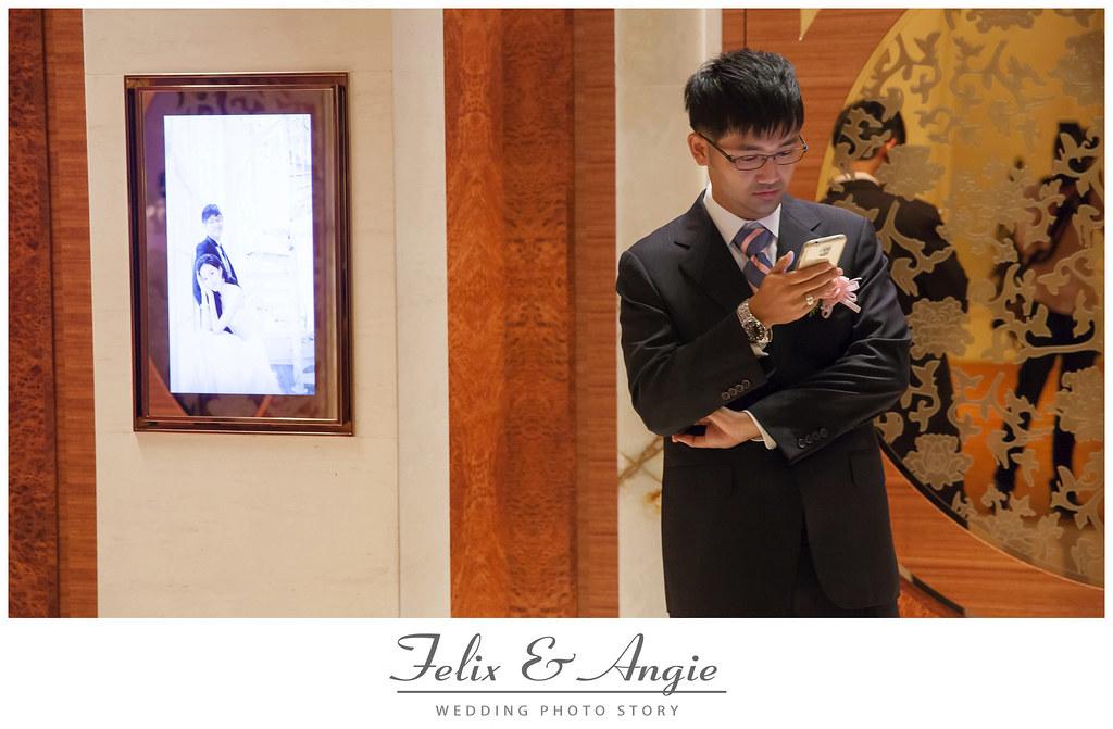 大倉久和婚攝,大倉久和,台北婚攝,推薦婚攝,新祕山山,大倉久和婚宴,婚禮記錄-069