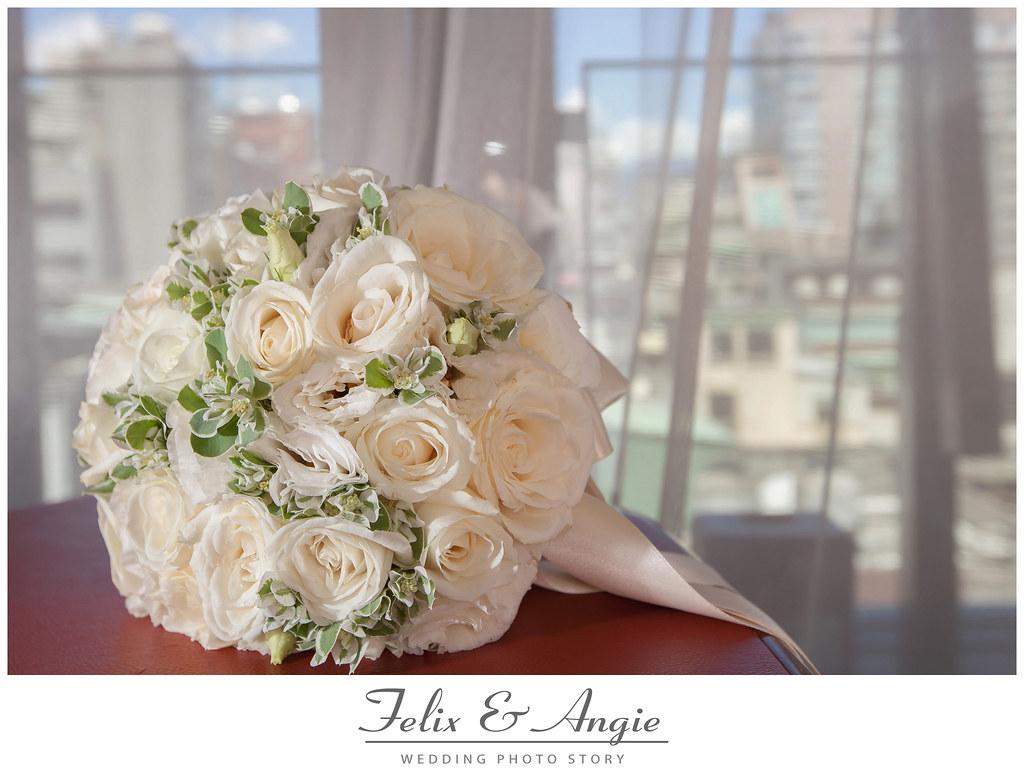 大倉久和婚攝,大倉久和,台北婚攝,推薦婚攝,新祕山山,大倉久和婚宴,婚禮記錄-042