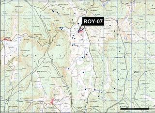 ROY_07_M.V.LOZANO_ POZO DE LA SALUD_MAP.TOPO 1