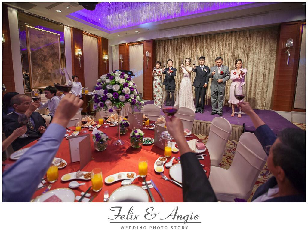 大倉久和婚攝,大倉久和,台北婚攝,推薦婚攝,新祕山山,大倉久和婚宴,婚禮記錄-062