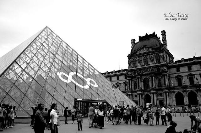 PARIS_0189