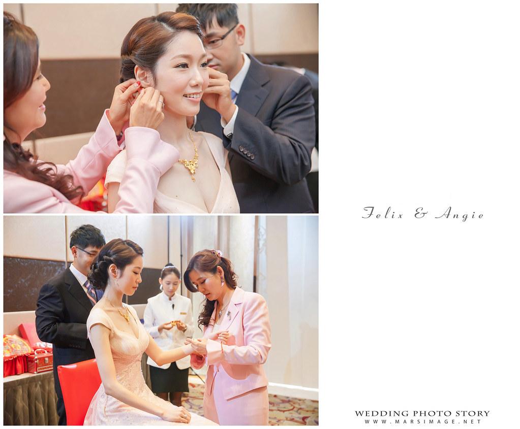 大倉久和婚攝,大倉久和,台北婚攝,推薦婚攝,新祕山山,大倉久和婚宴,婚禮記錄-028