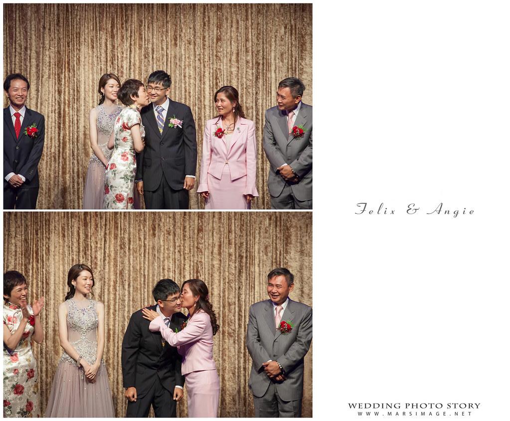 大倉久和婚攝,大倉久和,台北婚攝,推薦婚攝,新祕山山,大倉久和婚宴,婚禮記錄-081