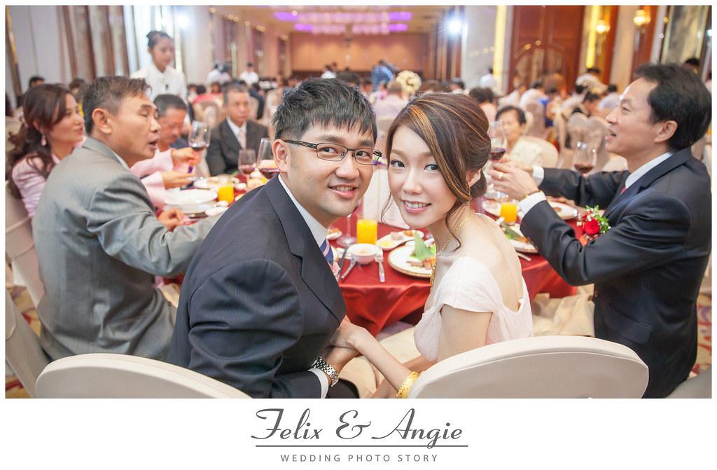 大倉久和婚攝,大倉久和,台北婚攝,推薦婚攝,新祕山山,大倉久和婚宴,婚禮記錄-064